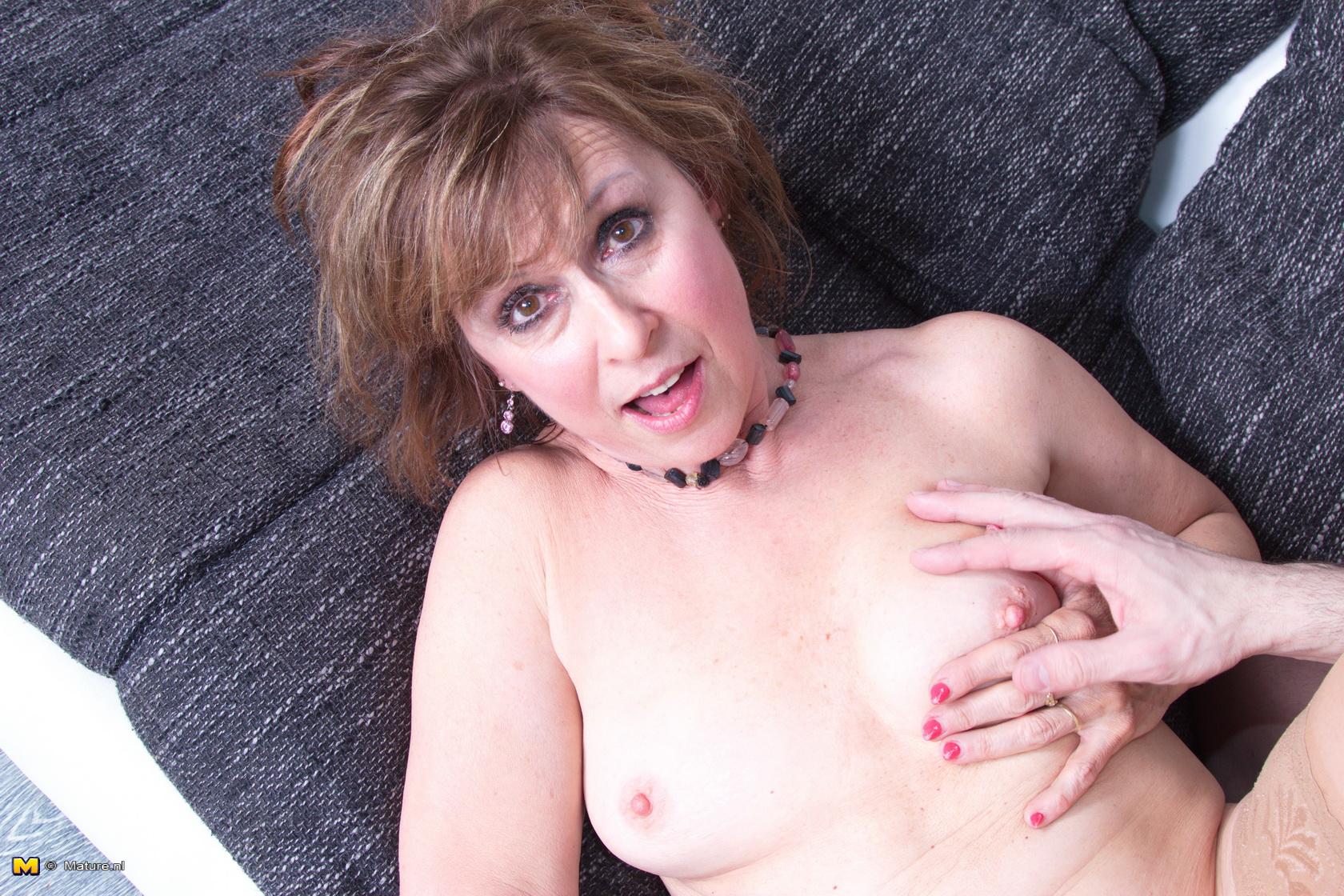 Soft core pornstars