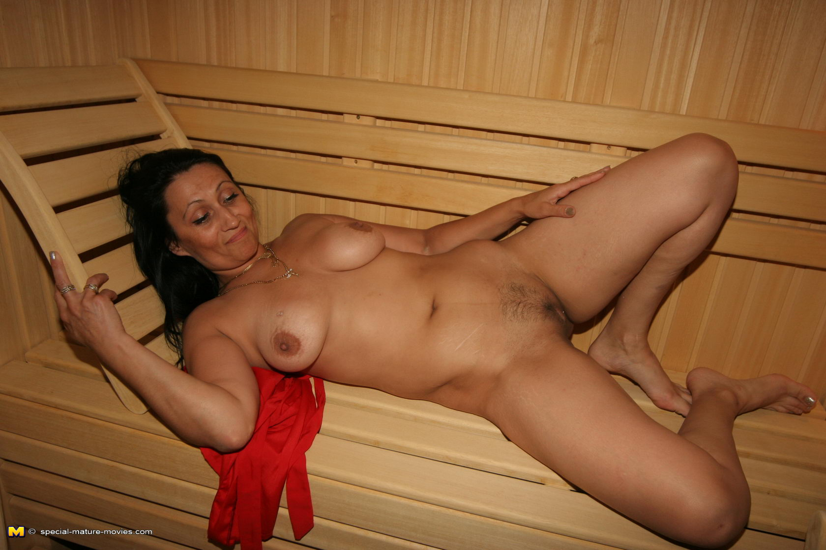 free mobile nude sexy model girl