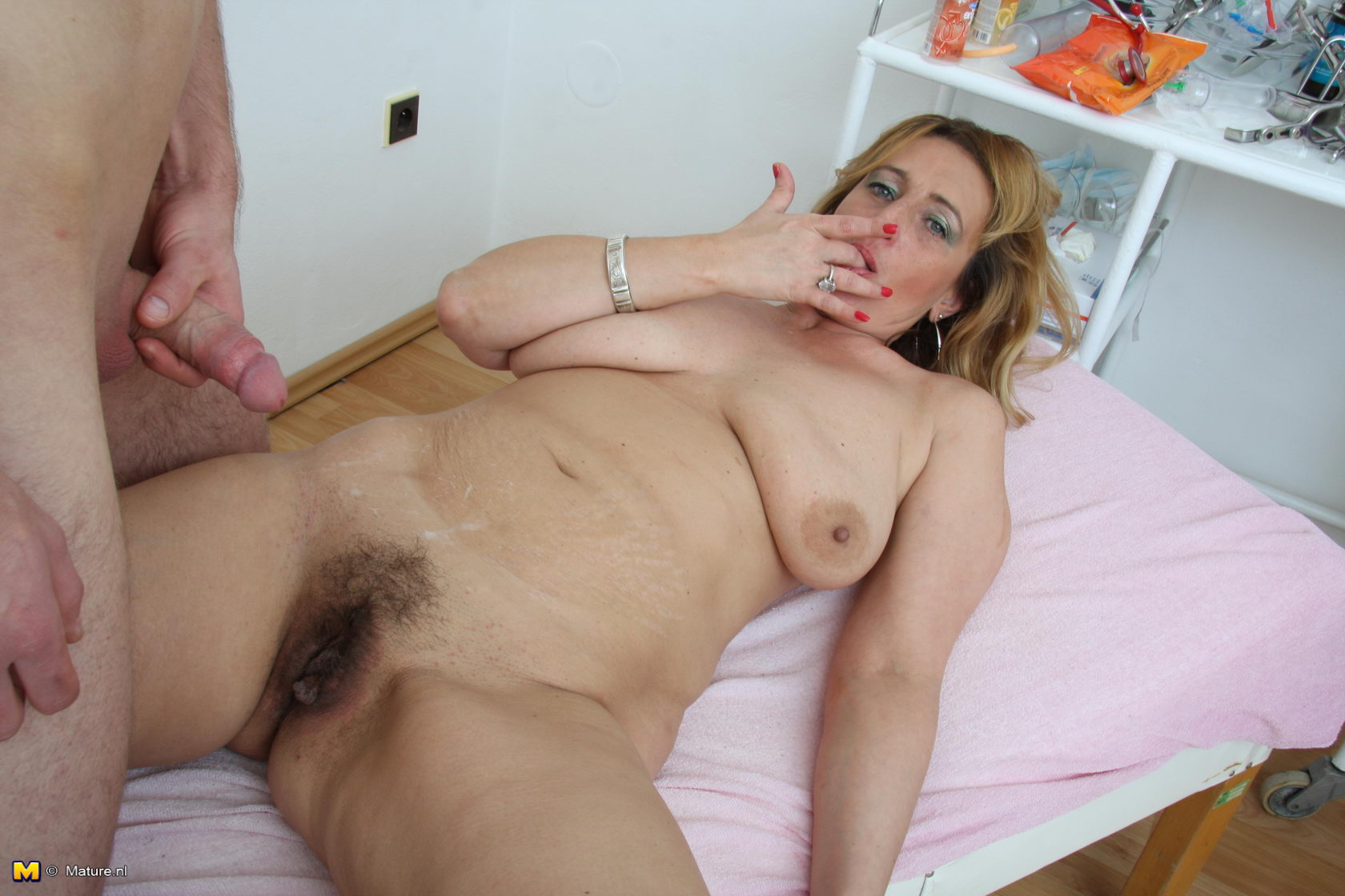 A slut like mom xxx part 3 of 4 2