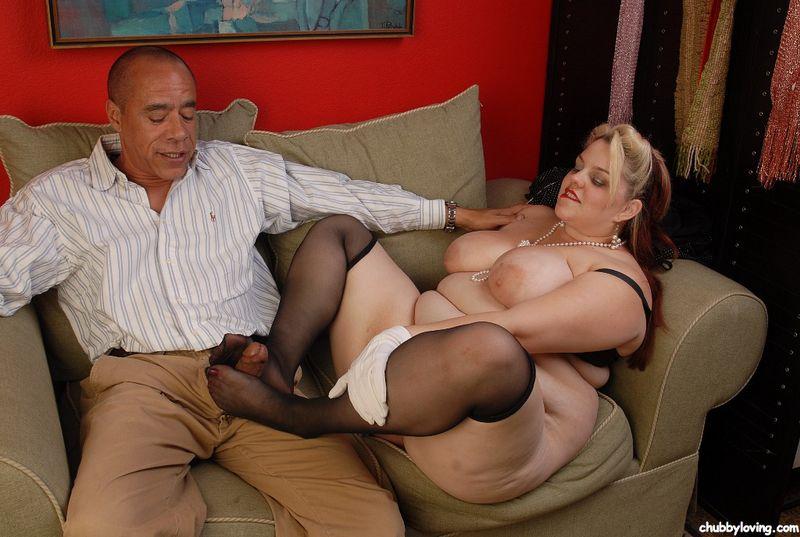 Japanese Gokkun Big Tits