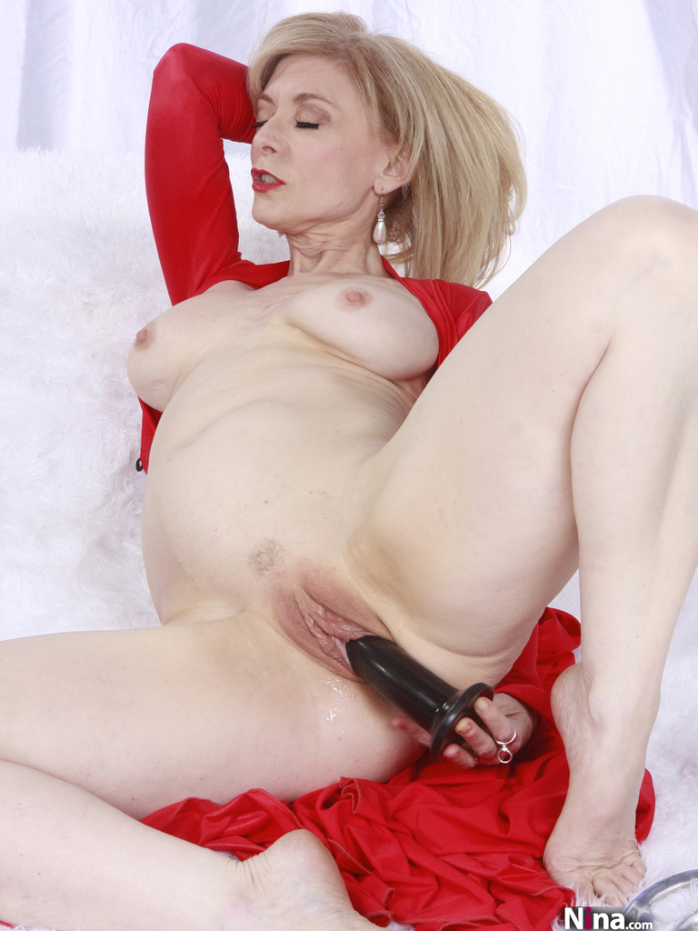 from Cristopher nina hartley hardcore xxx
