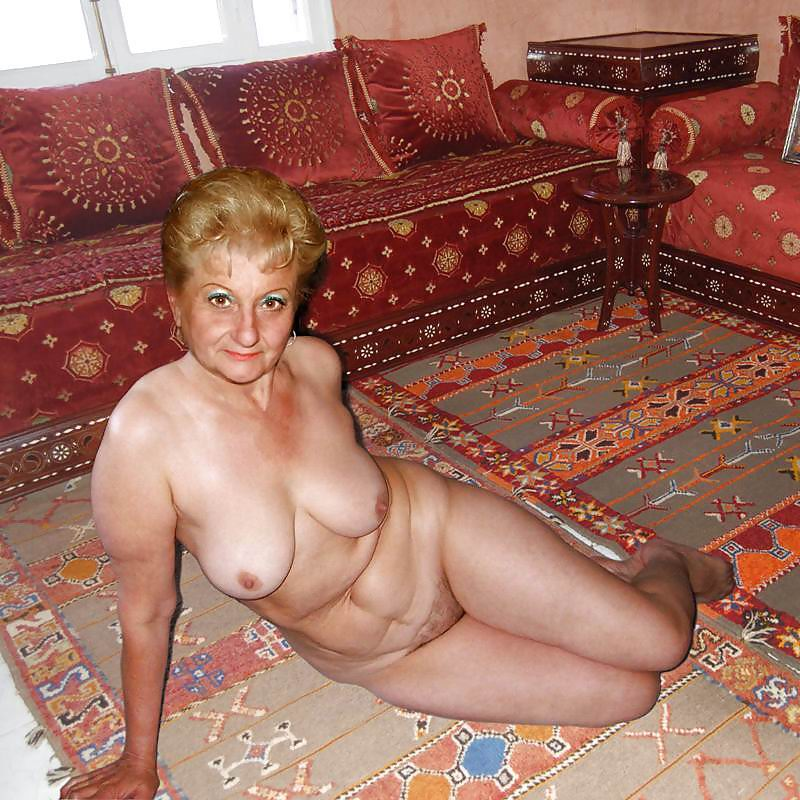 Pics dirty old milf