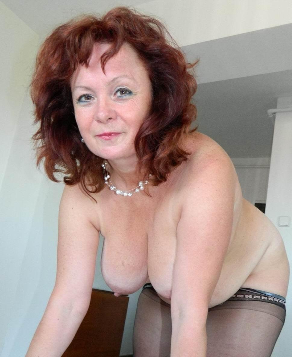 Granny sluts old Slut Granny