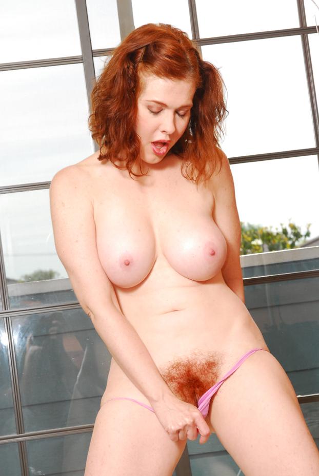 Stripped nude in public video
