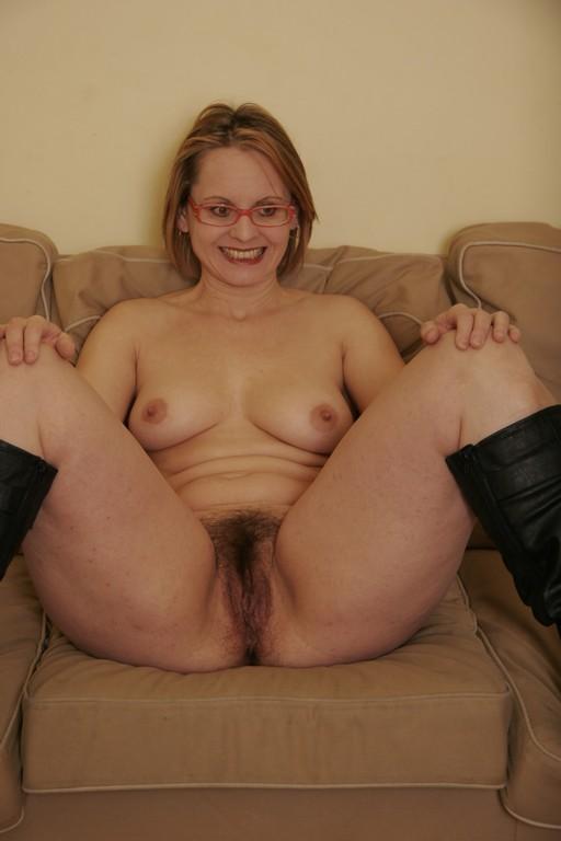 Cuckold Wife Monster Cock